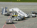 Airport mobile stairs and vehicles 1.png