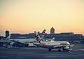 Airport traffic - Sony A7R (12012178084).jpg