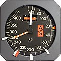 Airspeed indicator DC-10.jpg