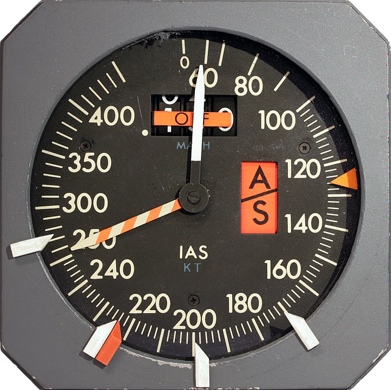 http://upload.wikimedia.org/wikipedia/commons/thumb/d/d2/Airspeed_indicator_DC-10.jpg/770px-Airspeed_indicator_DC-10.jpg