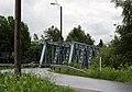 Aittokoski Bridge Oulu 20140613 01.JPG