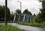 File:Aittokoski Bridge Oulu 20140613 01.JPG