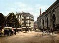 Aix-les-Bains, thermes.jpg