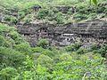 Ajanta caves Maharashtra 297.jpg