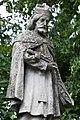 Akasztó, Nepomuki Szent János-szobor 2021 07.jpg