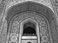 Akbar's Tomb 402.jpg