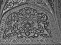 Akbar's Tomb 458.jpg