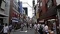 Akiba Junk street, 2009-08-09.jpg
