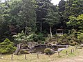 Akiha Park 4.jpg