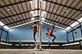 Akrobatik sang ahli.jpg