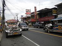 Alaminos,Lagunajf0859 12.JPG