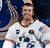Alan Shepard Apollo 14 (cropped).jpg
