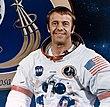 Alan Shepard Apollo 14 (cropped).jpg