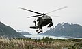 Alaska National Guard (37175028484).jpg
