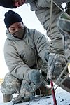 Alaska Soldiers Conduct Cold Weather Training 161129-F-LX370-368.jpg