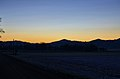 Alba di dicembre - panoramio.jpg