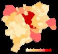 Albacete poblacion 2018.png