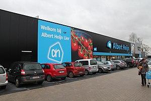 Albert Heijn België Lier 01.JPG
