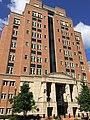 Albert V. Bryan Federal Courthouse 2019.jpg