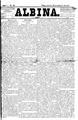 Albina 1866-11-23, nr. 94.pdf