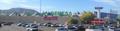 Alcalá de Henares (RPS 20-09-2014) CC La Dehesa.png