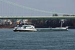 Alcantara (ship, 2001) 004.JPG