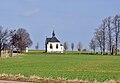 Alderikuskapelle.jpg
