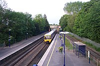 Aldermaston railway station 1.JPG
