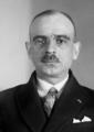 Aleksander Dębski.png