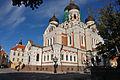 Aleksander Nevski katedraal.jpg