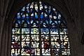 Alençon Basilique Notre-Dame Vitrail 325.jpg