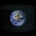 Alesha Globe.png