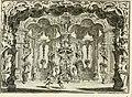 Alessandro nell' Indie - dramma per musica - da rappresentarsi nel gran teatro nuovamente eretto alla real corte di Lisbona nella primavera dell'anno MDCCLV - per festeggiare il felicissimo giorno (14580105787).jpg