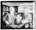 Alex. Graham Bell & Jas. J. Davis, 4-28-21 LOC npcc.04032.jpg