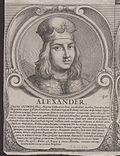 Alexander (Benoît Farjat).jpg