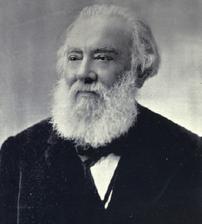 essays on alexander graham bell