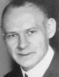 Alexander von Kameke.JPG