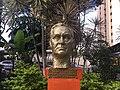 Alexandre Fleming 02.jpg