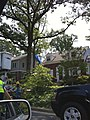 Alexandria Storm, August 2010 (4872217895).jpg