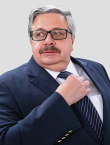 Алексей Ерхов.png