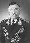Alexey Danilov.jpg