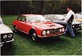 Alfa Romeo 2600 Sprint 1964 (17079016678).jpg