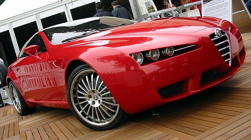 800px Alfa Romeo Brera Concept&ampusgAFQjCNERj5 b81c6caOkQVKNLSIDHuxddg