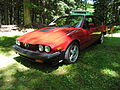 Alfa Romeo GTV6 (14181647150).jpg