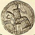 Alfonso X of Castile.jpg