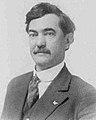 Alfred P. Wozencraft.jpg