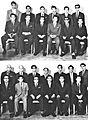Algunos integrantes de la OSC (1963).jpg