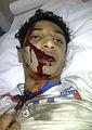 Ali Jawad al-Sheikh dead.jpg