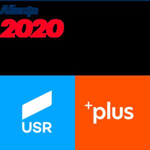 Alianta 2020-USR-PLUS.png