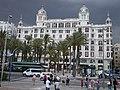 Alicante - panoramio (9).jpg